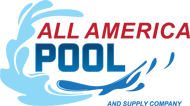 All America Pool Co Louisville Kentucky