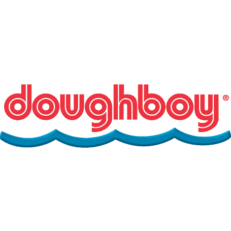 doughboy pool products