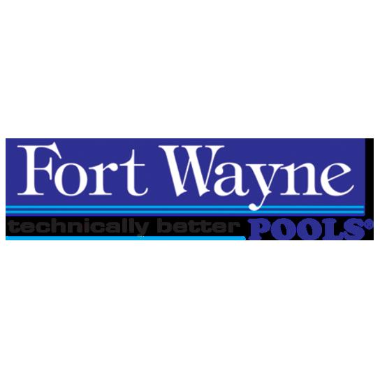 fort wayne pools