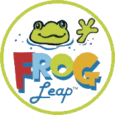 frog leap pool products