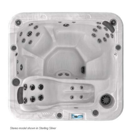 Hot Tubs Hot Tub For Sale Hot Tubs Louisville Kentucky